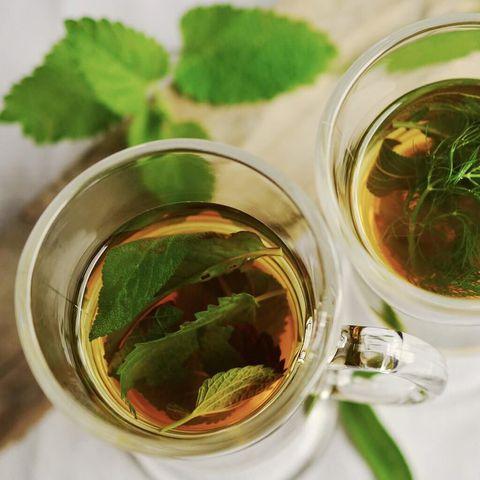 trà việt nam