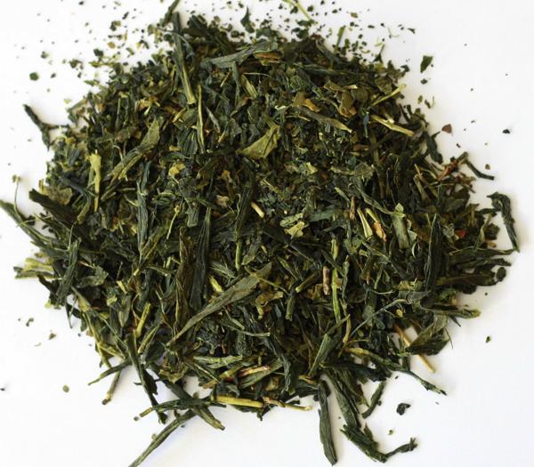 tra-xanh-nhat-ban-sencha